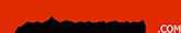 giupviecnhanh-logo-2021