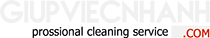 gvn-logo